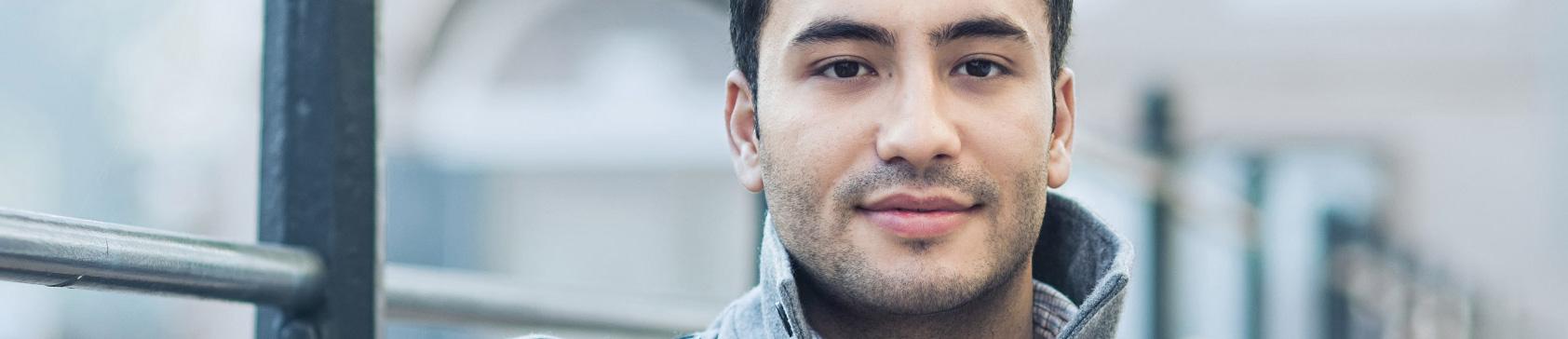 Mojazarplata.az - Карьера Советы для людей Азербайджан