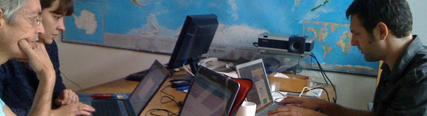 Bootcamp, трудовое право, минимальный размер оплаты труда, достойная работа и прожиточный минимум на Mojazarplata